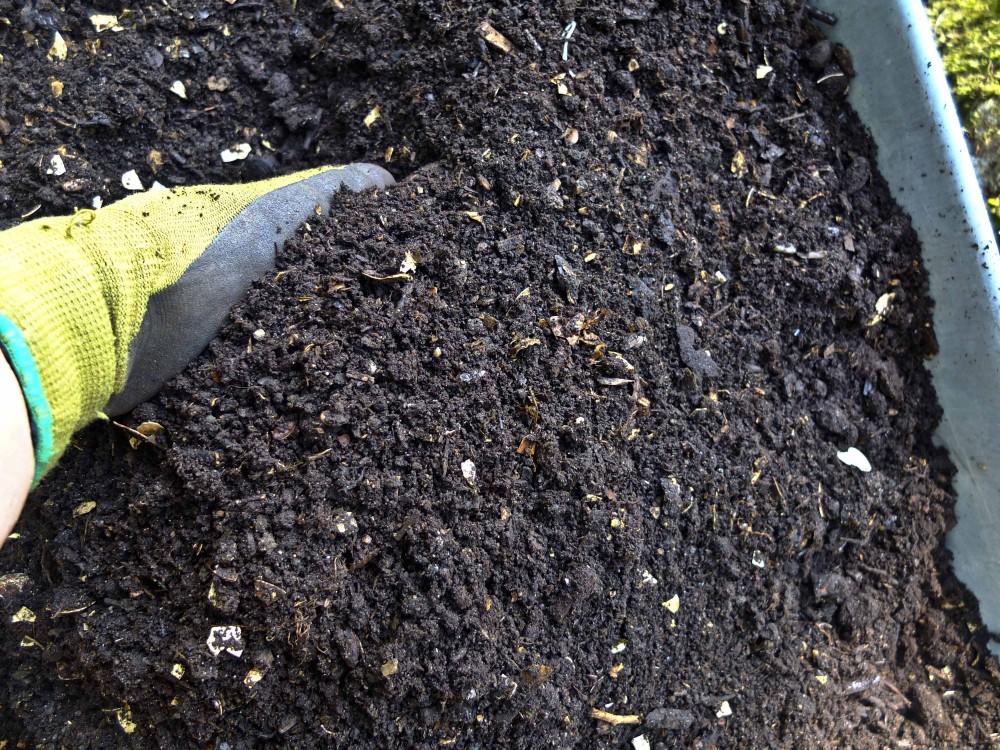 kompost 3