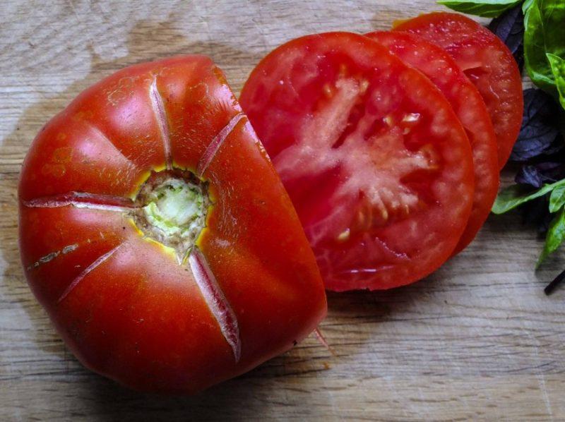 Tomat Super Marmande20_