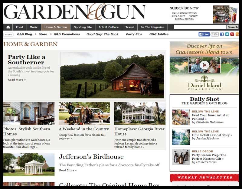 garden and gun_