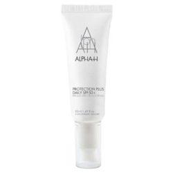 Alpha H sunprotection_