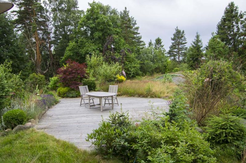 View_cottage3_